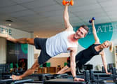 Beauty, Health & Fitness Business in Southport