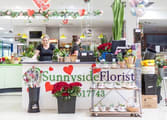 Retail Business in Taree