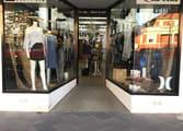 Retail Business in Kerang