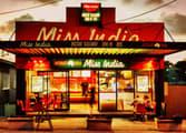 Food & Beverage Business in Cairns