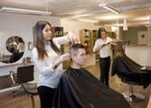 Hairdresser Business in Melbourne