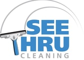 Cleaning Services Business in Gosford