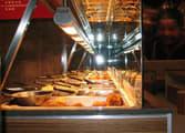 Takeaway Food Business in Thomastown