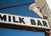 Food & Beverage Business in Brighton