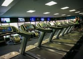 Sports Complex & Gym Business in Booval