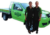 Hire Business in Hervey Bay
