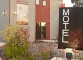 Motel Business in Bairnsdale