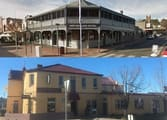 Leisure & Entertainment Business in Armidale