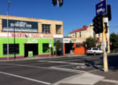 Accessories & Parts Business in St Kilda