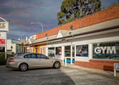 Leisure & Entertainment Business in Adelaide