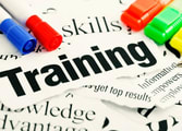 Education & Training Business in Brisbane City