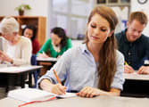 Education & Training Business in Melbourne