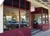 Food, Beverage & Hospitality Business in Flinders