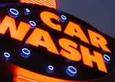 Car Wash Business in Glenroy