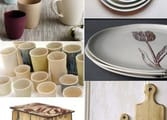 Homeware & Hardware Business in Balwyn