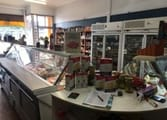 Butcher Business in Invermay