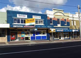 Retail Business in Smithton