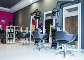 Beauty, Health & Fitness Business in Helensvale
