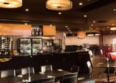 Restaurant Business in Campbelltown