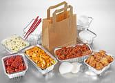 Takeaway Food Business in Carlton