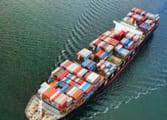 Import, Export & Wholesale Business in Mackay