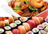 Food, Beverage & Hospitality Business in Hillside