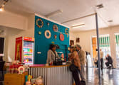 Cafe & Coffee Shop Business in Queanbeyan