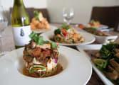 Food, Beverage & Hospitality Business in Merriwa