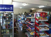 Grocery & Alcohol Business in Nunawading