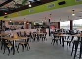 Food, Beverage & Hospitality Business in Alkimos