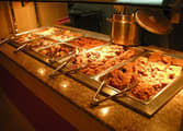 Takeaway Food Business in Roxburgh Park