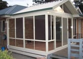 Home & Garden Business in Albion Park