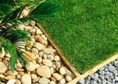 Home & Garden Business in Delacombe