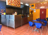 Food, Beverage & Hospitality Business in Cranbourne