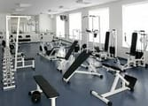 Sports Complex & Gym Business in Rockingham