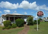 Food, Beverage & Hospitality Business in Taree