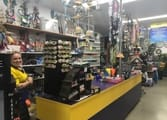 Office Supplies Business in Mackay