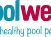 Pool & Water Business in Glenorie