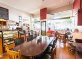 Restaurant Business in Williamstown
