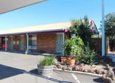 Motel Business in Horsham