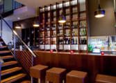 Bars & Nightclubs Business in Prahran