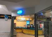 Retail Business in Maddington