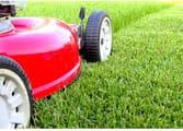 Garden & Household Business in NSW