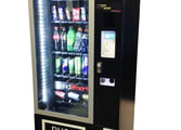 Vending Business in NSW