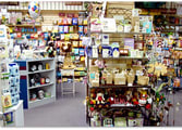 Homeware & Hardware Business in Kensington