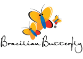 Health & Beauty Business in Bundaberg Central