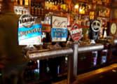 Bars & Nightclubs Business in Roleystone