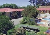 Accommodation & Tourism Business in Pambula