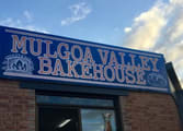 Food, Beverage & Hospitality Business in Mulgoa