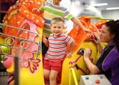 Child Care Business in Melbourne
